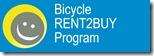 2-Rent-Buy
