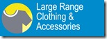 4-Clothing