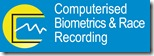 5-Biometrics-Race-Recording