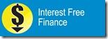 8-Finance