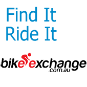 Bike Exchange