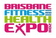 Brisbane Fitness And Health Expo